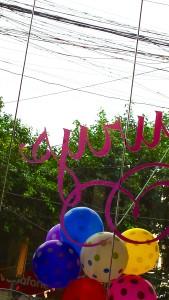 Flurys Kolkata